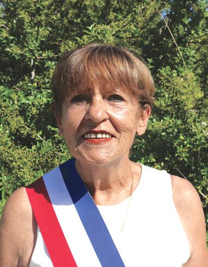 Josette Achhab