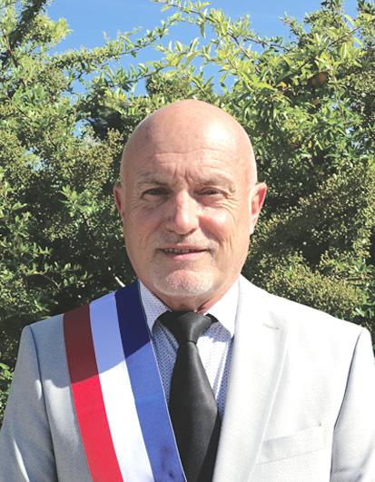 René Tassy