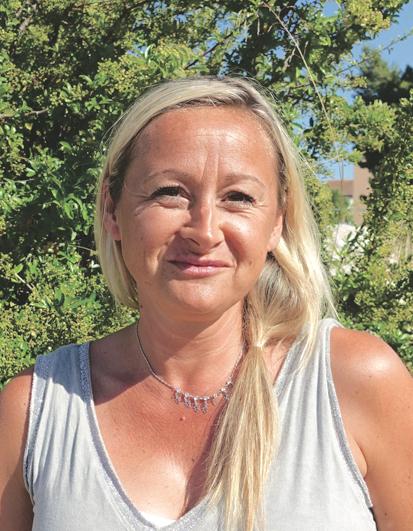Joane Petit