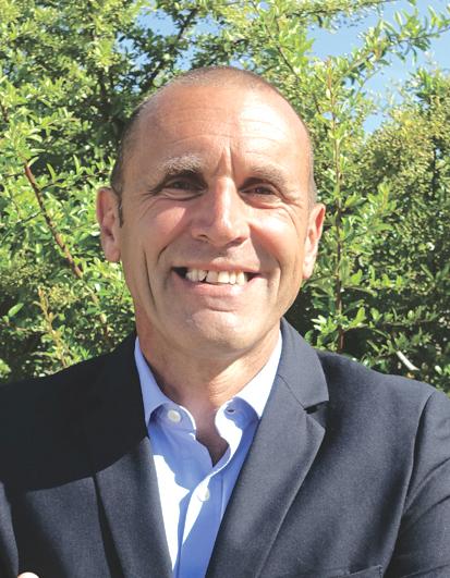 Jean-Michel Prospero