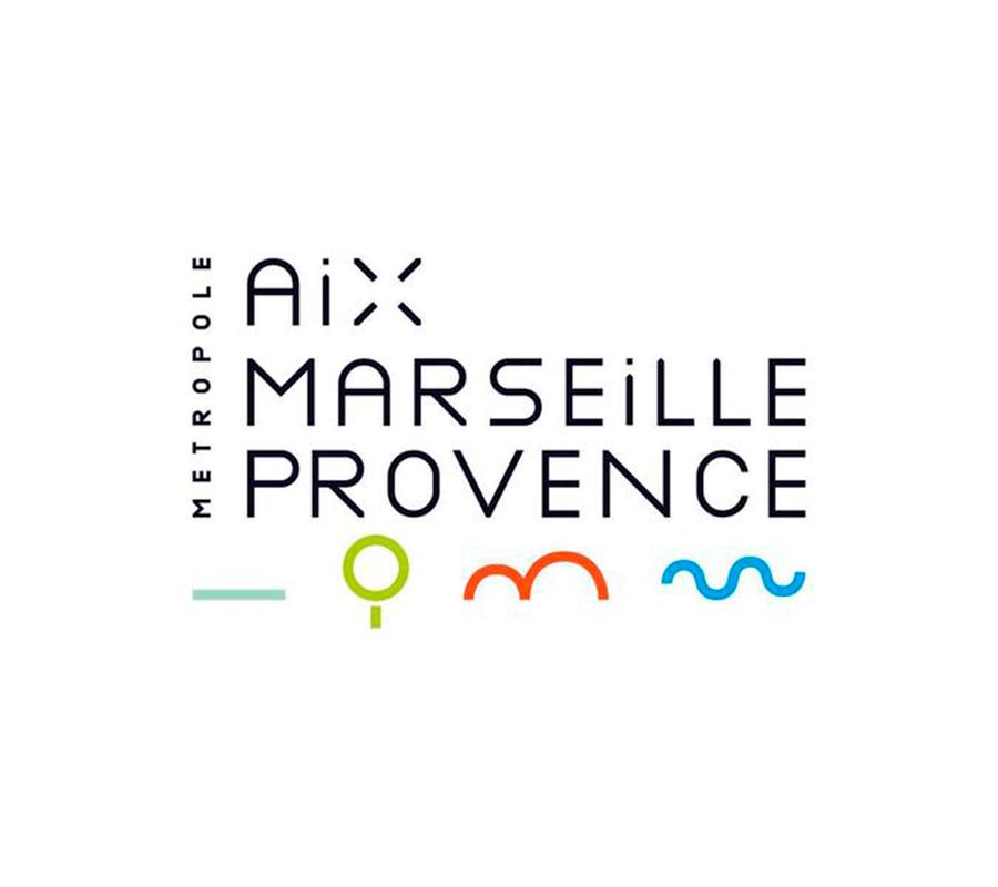 metropole Aix marseille