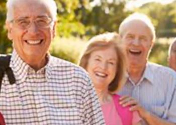Seniors et Bel âge