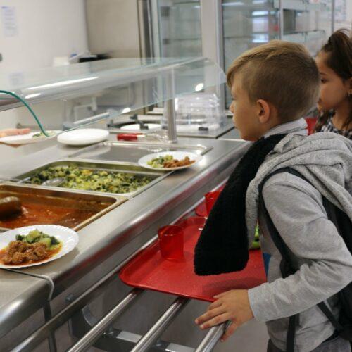 Gignac-la-nerthe-restauration-scolaire1