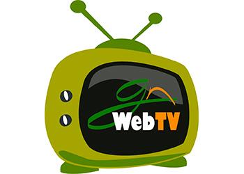 Web-TV Gignac