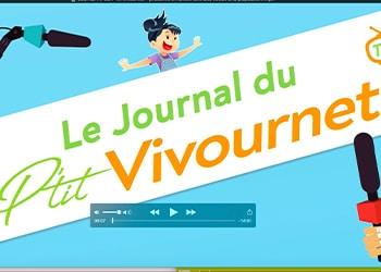 P'tit Vivournet TV
